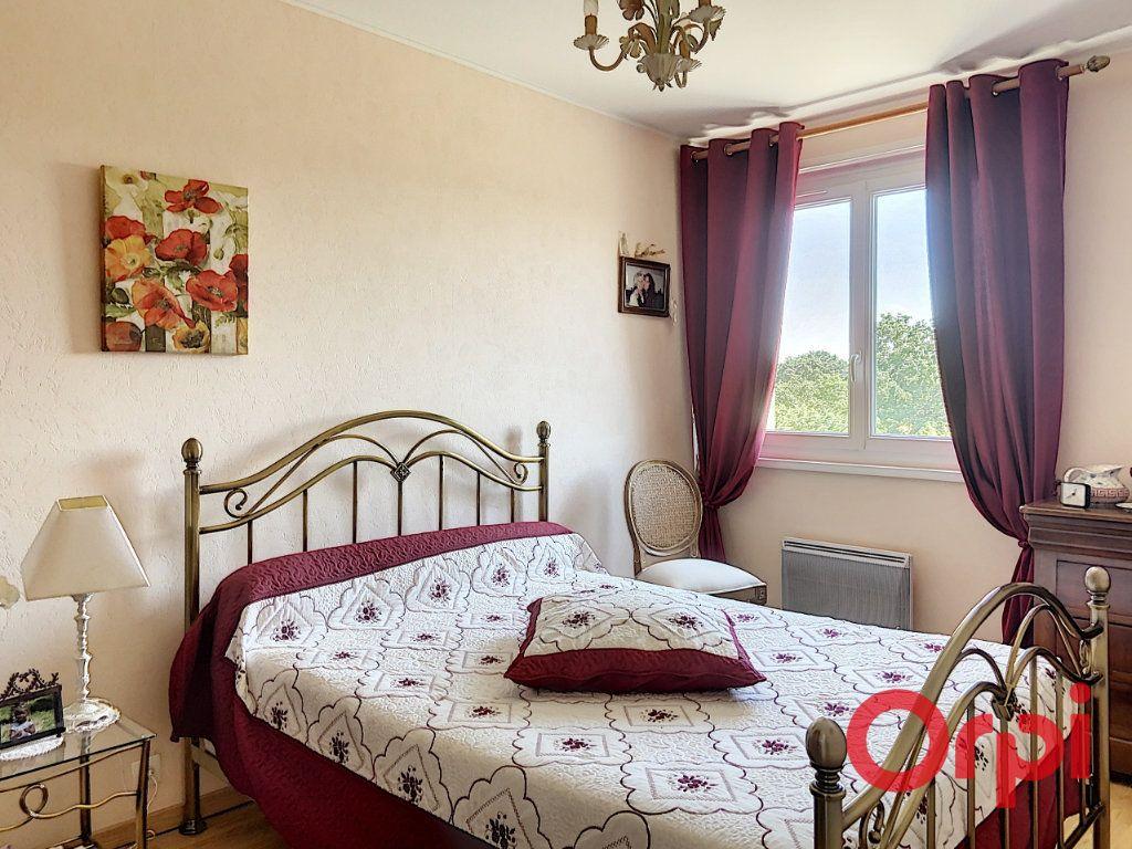 Appartement à vendre 4 71.43m2 à Domérat vignette-3