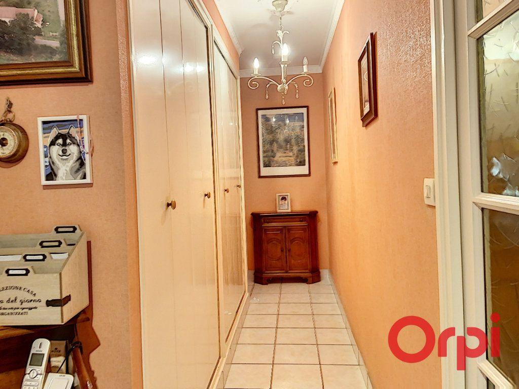 Appartement à vendre 4 71.43m2 à Domérat vignette-6