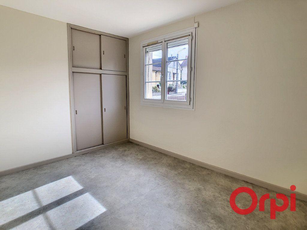 Appartement à vendre 3 57.83m2 à Montluçon vignette-2