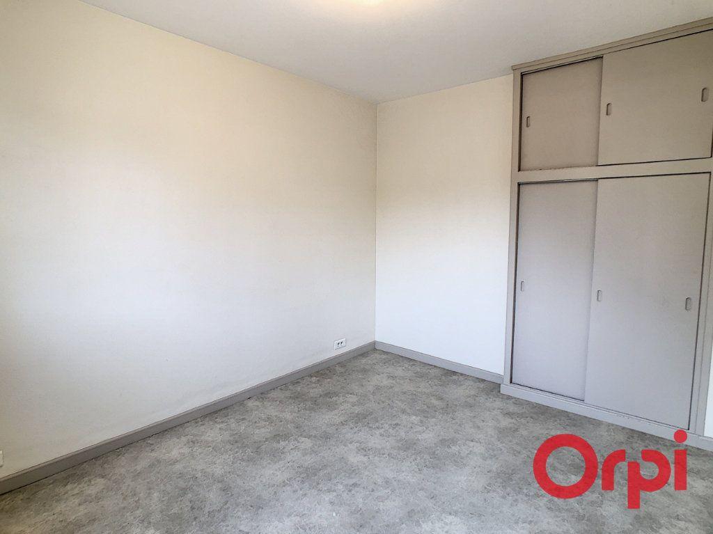 Appartement à vendre 3 57.83m2 à Montluçon vignette-4