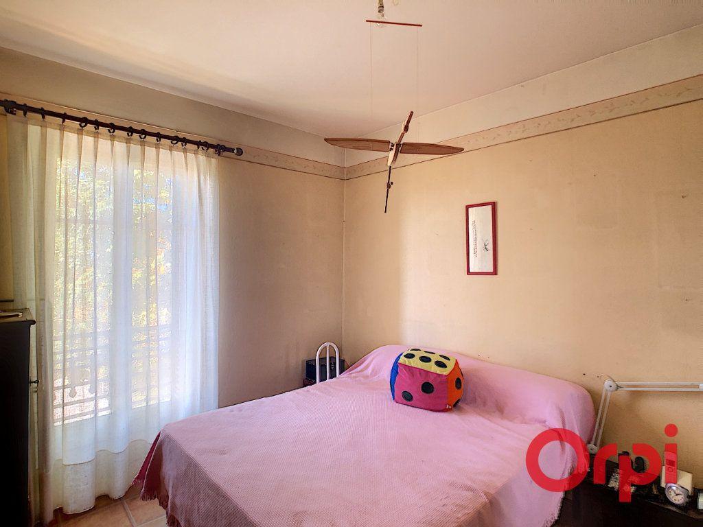 Appartement à vendre 3 56.93m2 à Montluçon vignette-2
