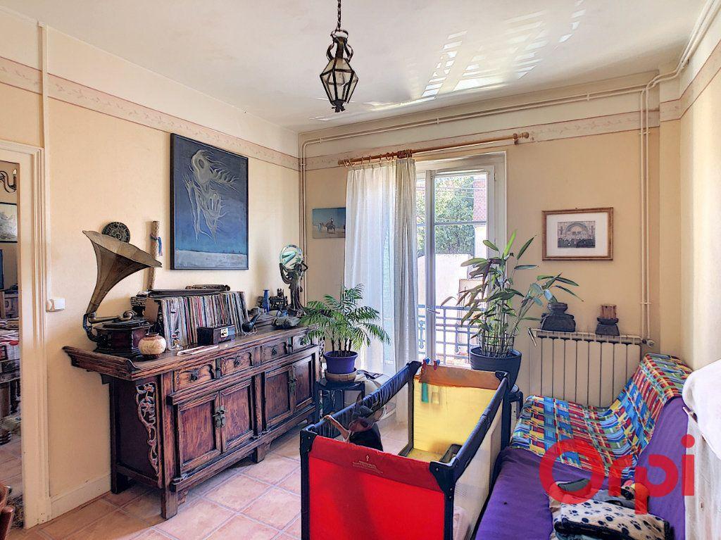 Appartement à vendre 3 56.93m2 à Montluçon vignette-7