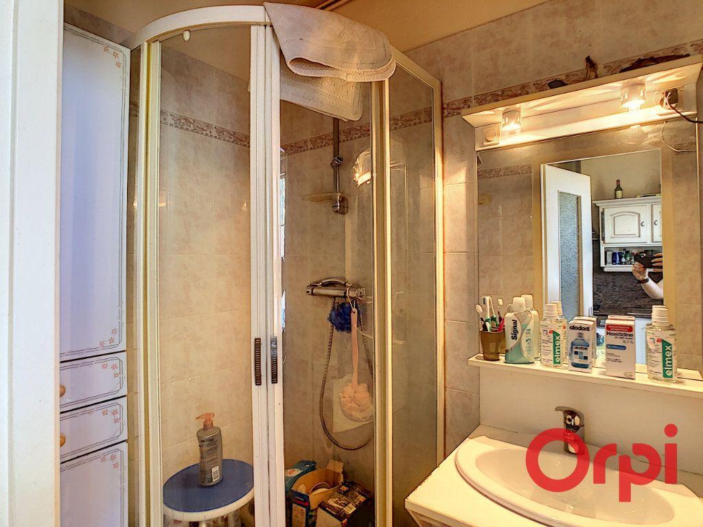 Appartement à vendre 3 56.93m2 à Montluçon vignette-9
