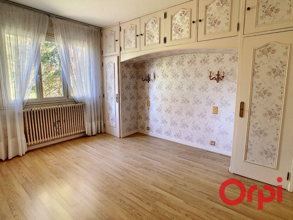 Maison à vendre 8 174m2 à Néris-les-Bains vignette-7