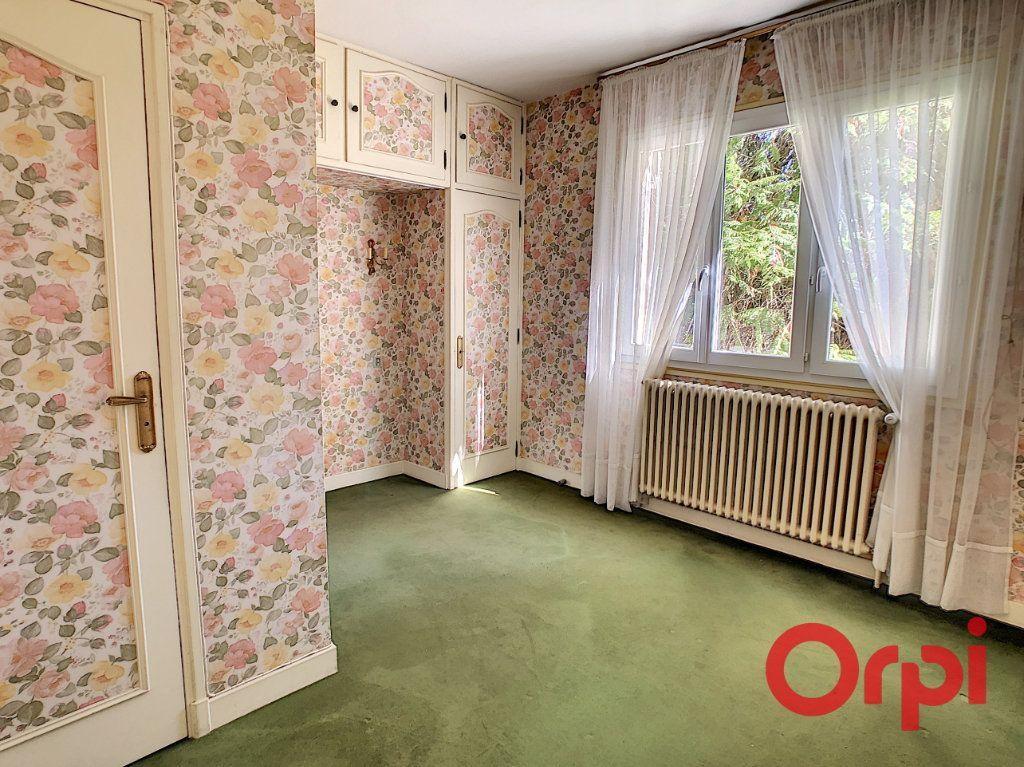 Maison à vendre 8 174m2 à Néris-les-Bains vignette-8