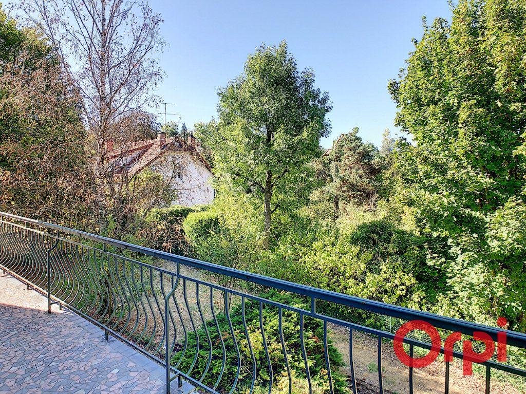 Maison à vendre 8 174m2 à Néris-les-Bains vignette-17