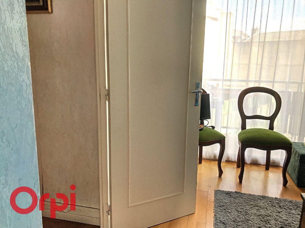 Appartement à vendre 5 89m2 à Montluçon vignette-8