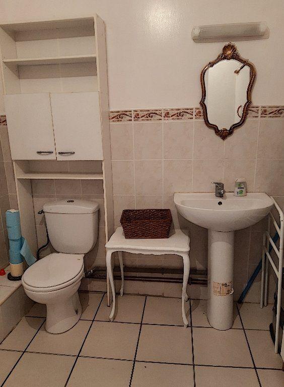 Maison à vendre 5 124m2 à Montluçon vignette-10