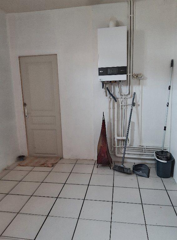 Maison à vendre 5 124m2 à Montluçon vignette-11