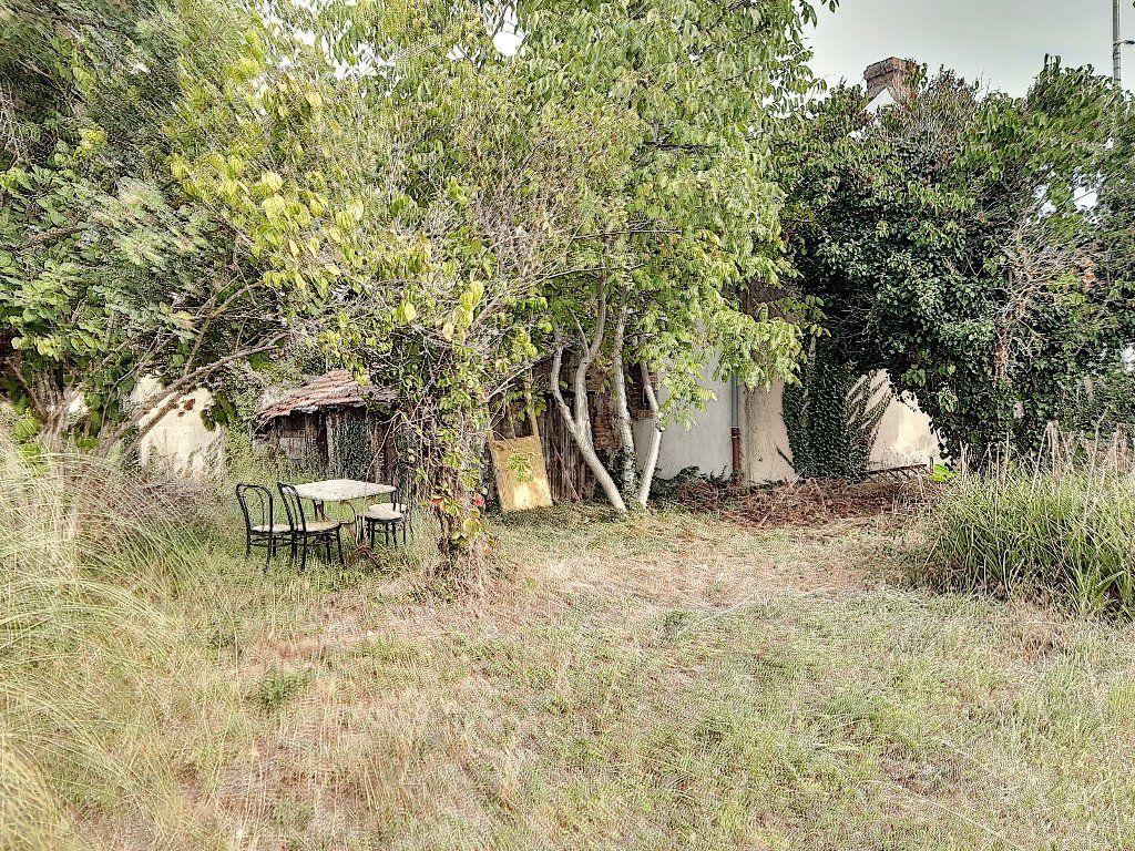 Maison à vendre 5 124m2 à Montluçon vignette-13