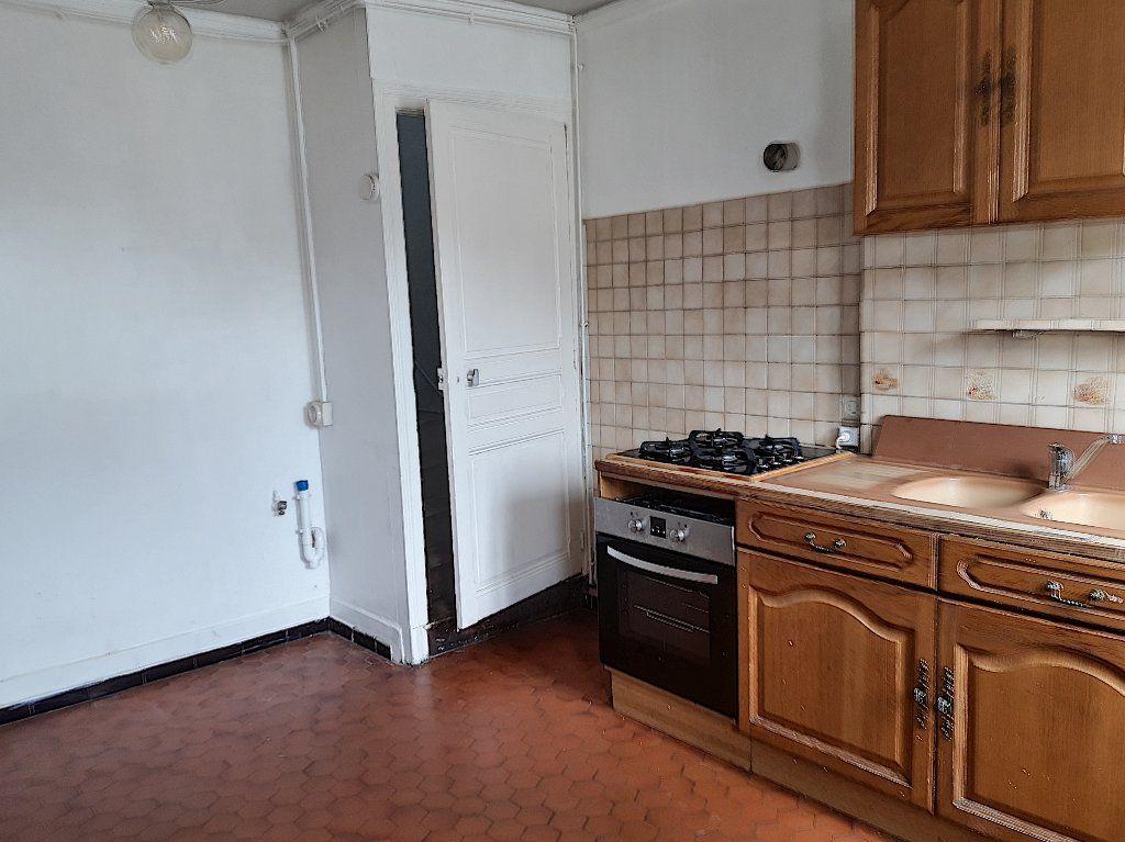Maison à vendre 5 124m2 à Montluçon vignette-15
