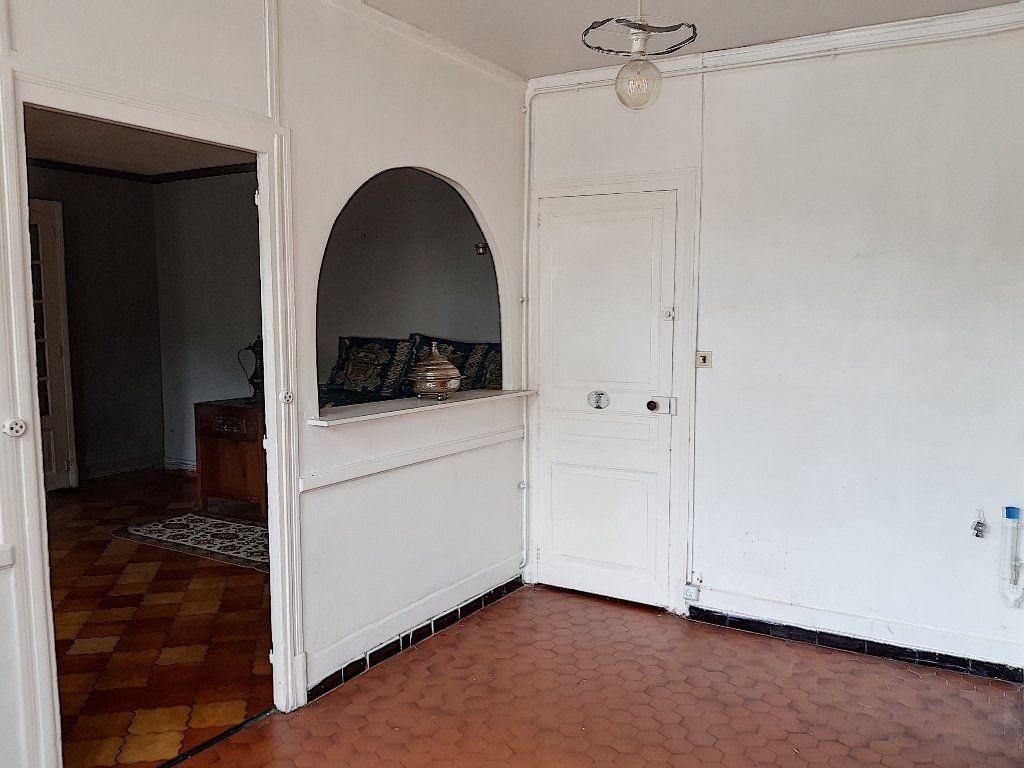Maison à vendre 5 124m2 à Montluçon vignette-16