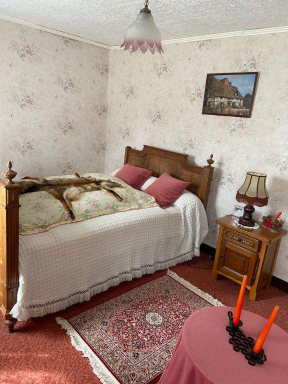 Maison à vendre 4 85m2 à Parsac vignette-6