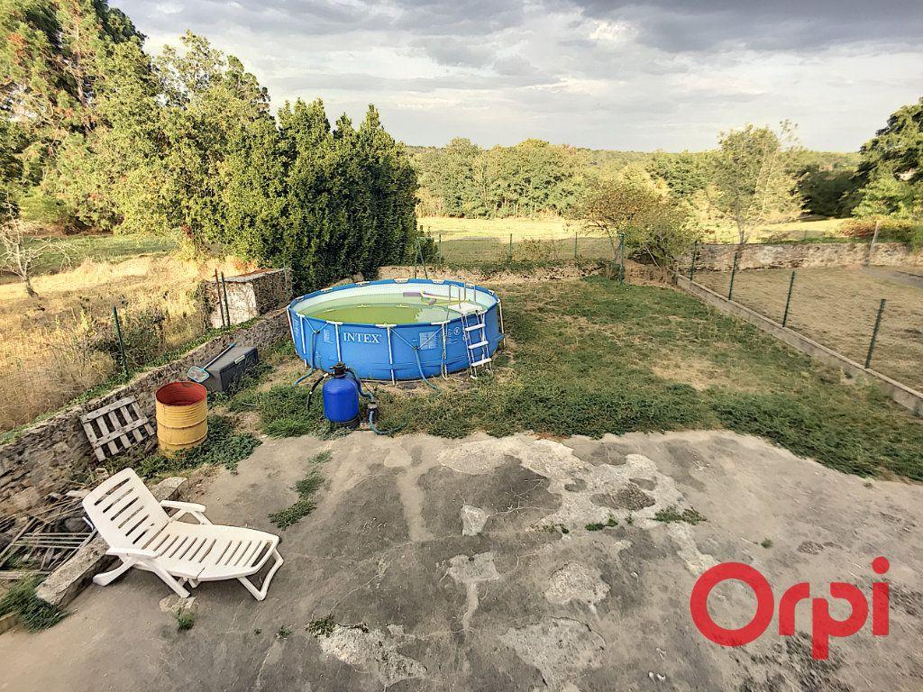 Maison à vendre 9 150m2 à Vallon-en-Sully vignette-5