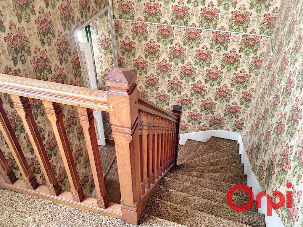 Maison à vendre 5 100m2 à Montluçon vignette-6