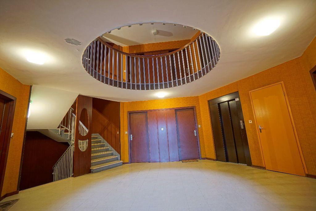 Appartement à vendre 3 67m2 à Montluçon vignette-10