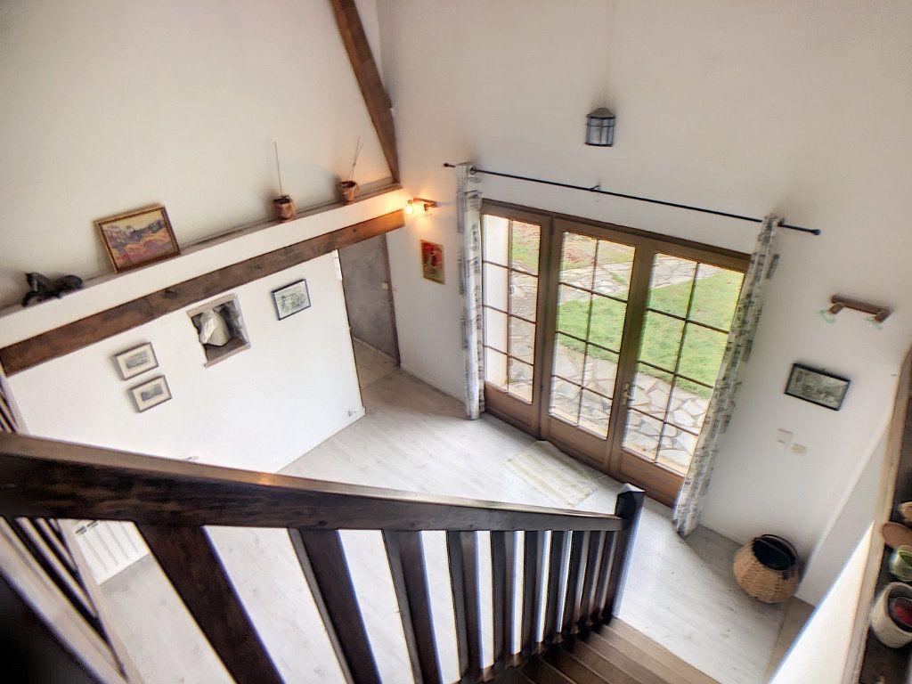 Maison à vendre 7 176m2 à Vesdun vignette-4
