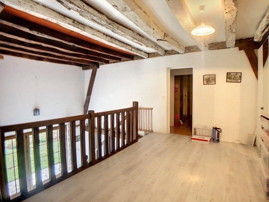 Maison à vendre 7 176m2 à Vesdun vignette-5