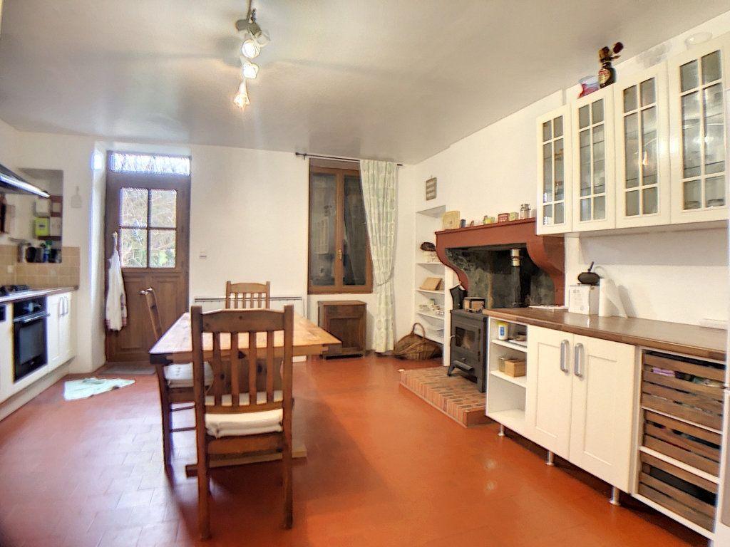Maison à vendre 7 176m2 à Vesdun vignette-7