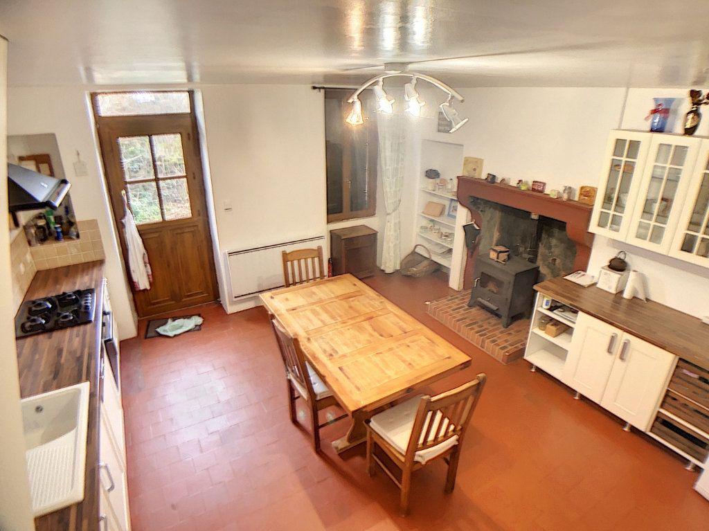 Maison à vendre 7 176m2 à Vesdun vignette-9