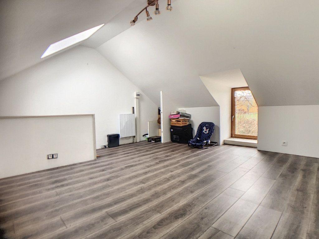 Maison à vendre 7 176m2 à Vesdun vignette-10