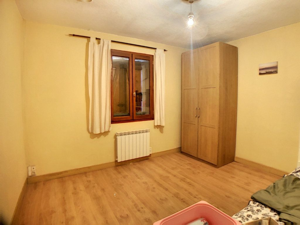 Maison à vendre 7 176m2 à Vesdun vignette-11