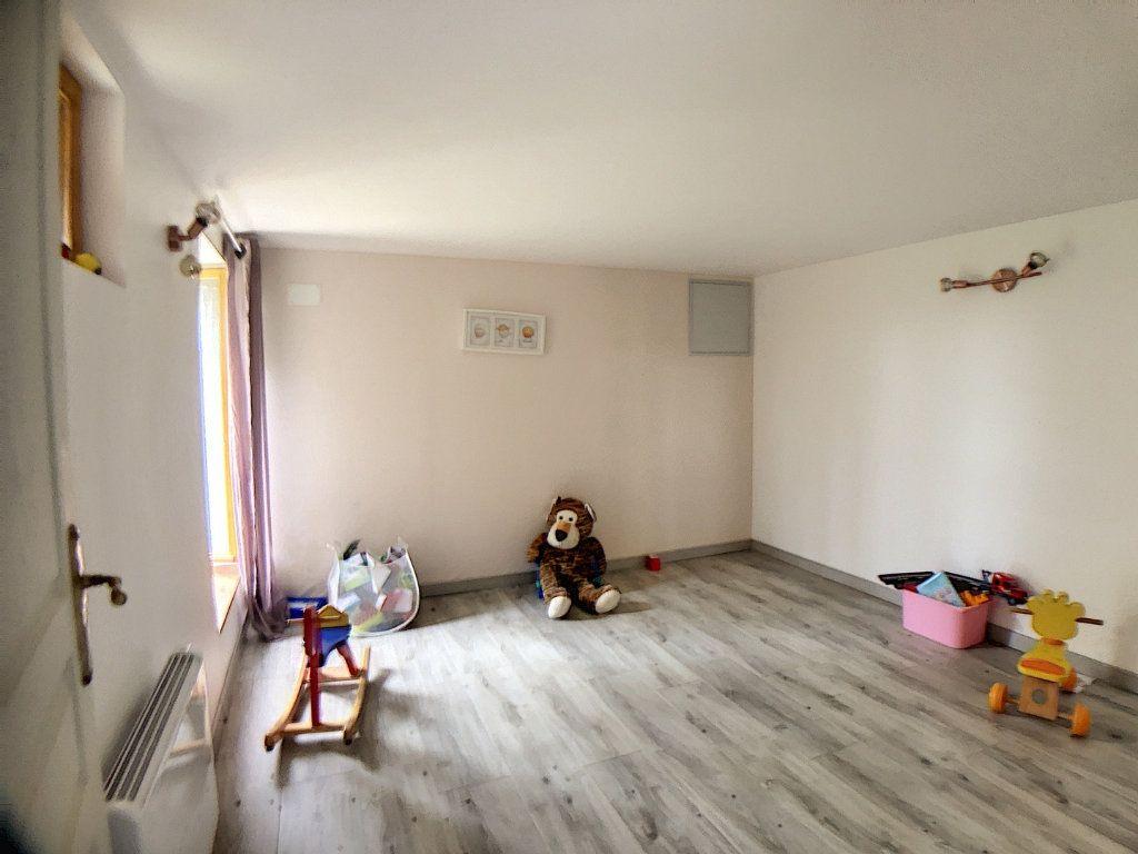 Maison à vendre 7 176m2 à Vesdun vignette-12