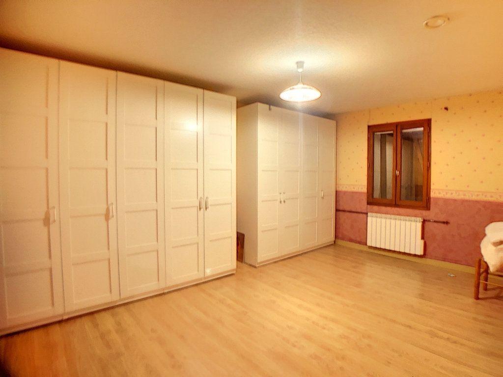 Maison à vendre 7 176m2 à Vesdun vignette-13