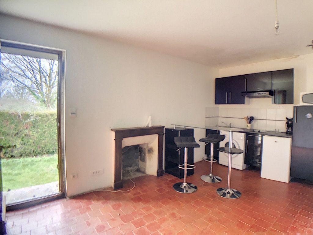 Maison à vendre 7 176m2 à Vesdun vignette-14