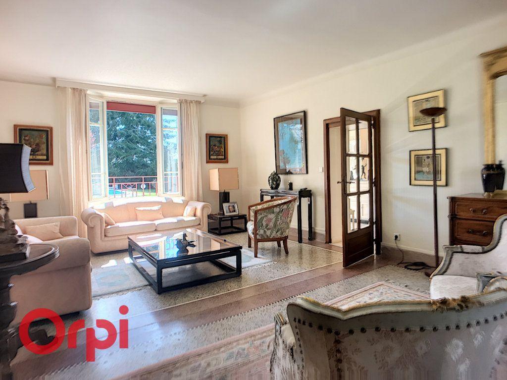 Maison à vendre 10 268m2 à Nouhant vignette-5