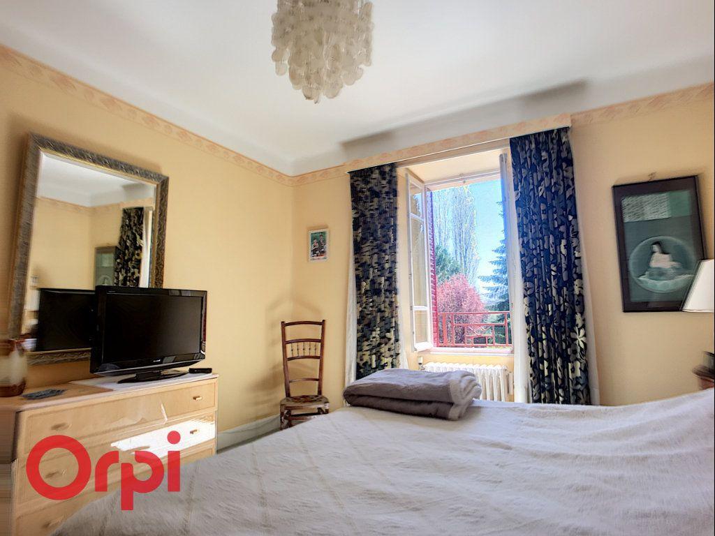 Maison à vendre 10 268m2 à Nouhant vignette-6
