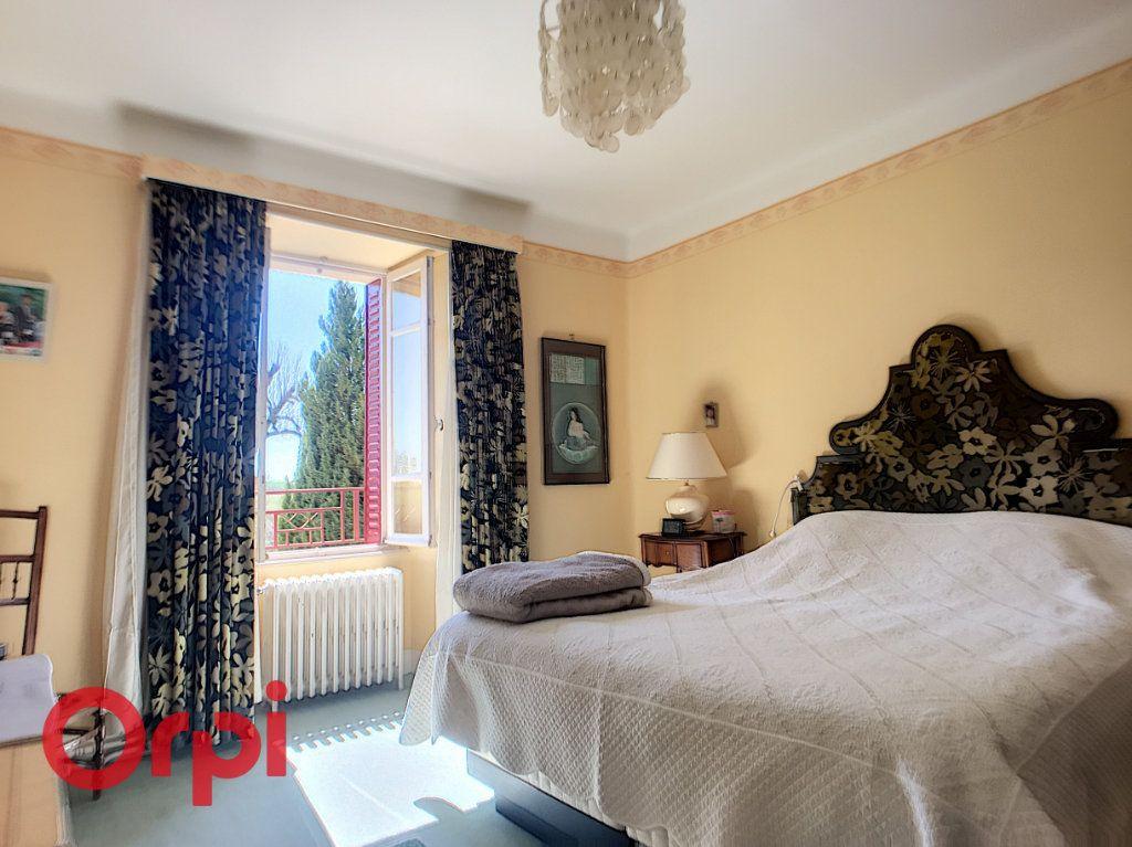 Maison à vendre 10 268m2 à Nouhant vignette-7