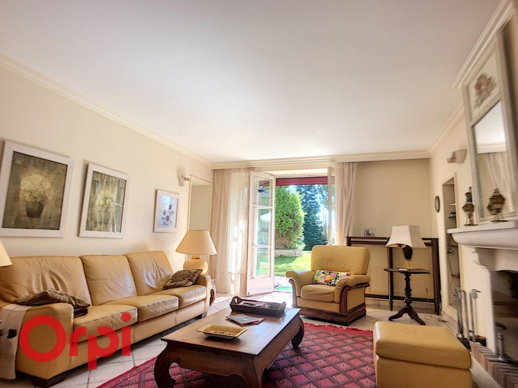 Maison à vendre 10 268m2 à Nouhant vignette-8