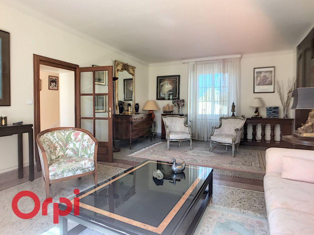 Maison à vendre 10 268m2 à Nouhant vignette-9