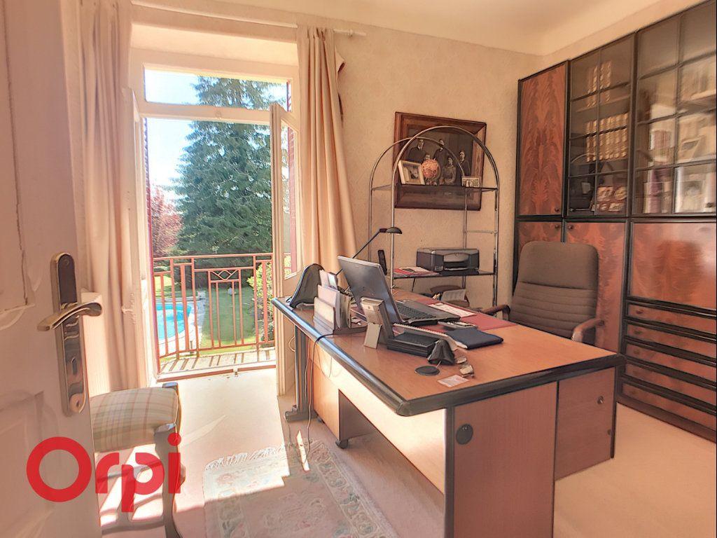Maison à vendre 10 268m2 à Nouhant vignette-11