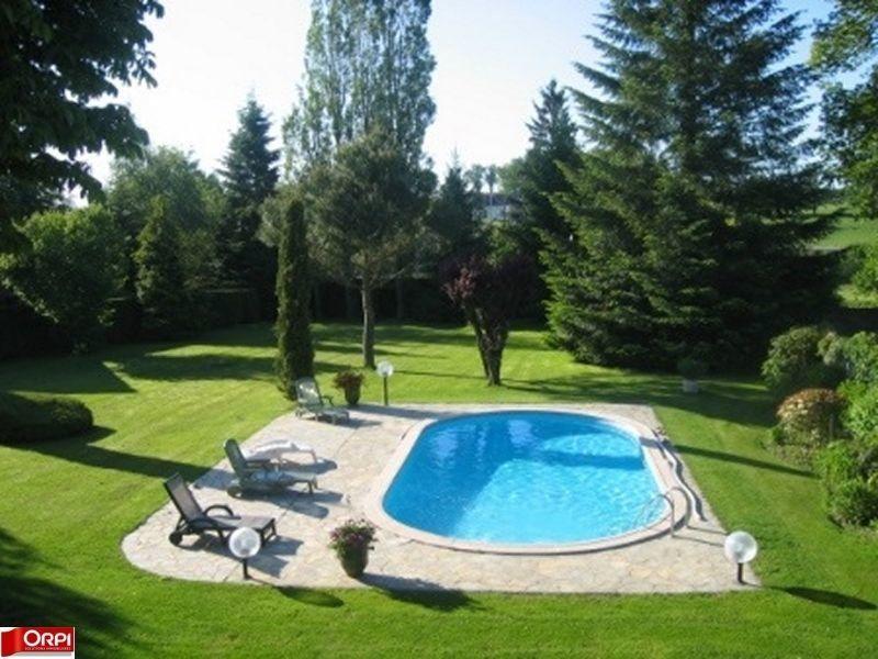 Maison à vendre 10 268m2 à Nouhant vignette-12
