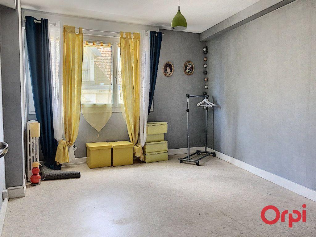 Appartement à vendre 3 82m2 à Montluçon vignette-6