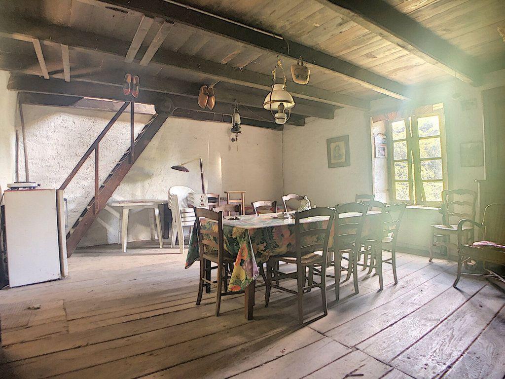 Maison à vendre 4 94m2 à Louroux-Bourbonnais vignette-3