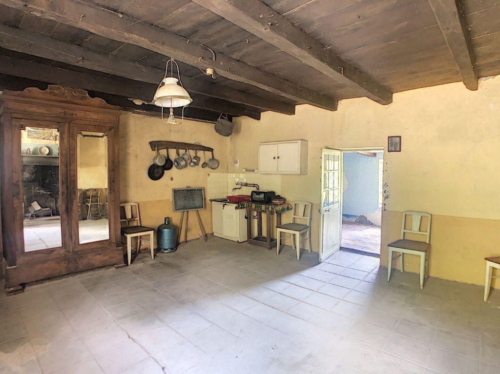 Maison à vendre 4 94m2 à Louroux-Bourbonnais vignette-5