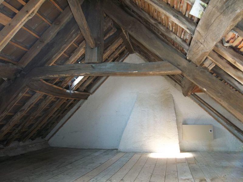Maison à vendre 4 94m2 à Louroux-Bourbonnais vignette-6