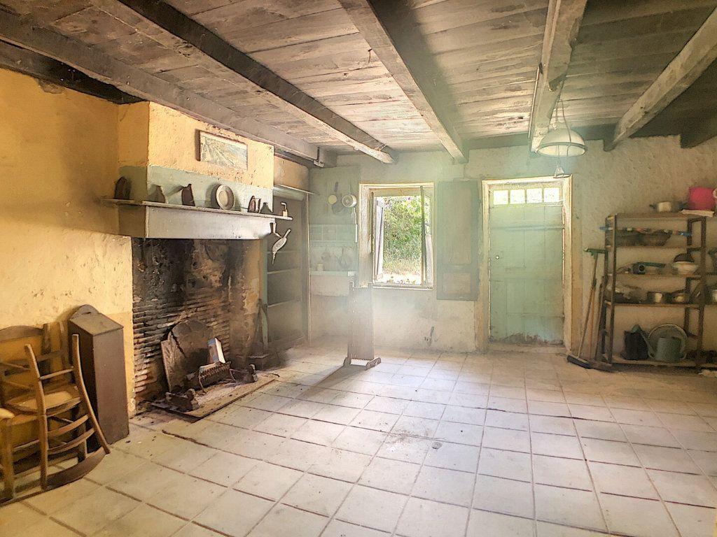 Maison à vendre 4 94m2 à Louroux-Bourbonnais vignette-7