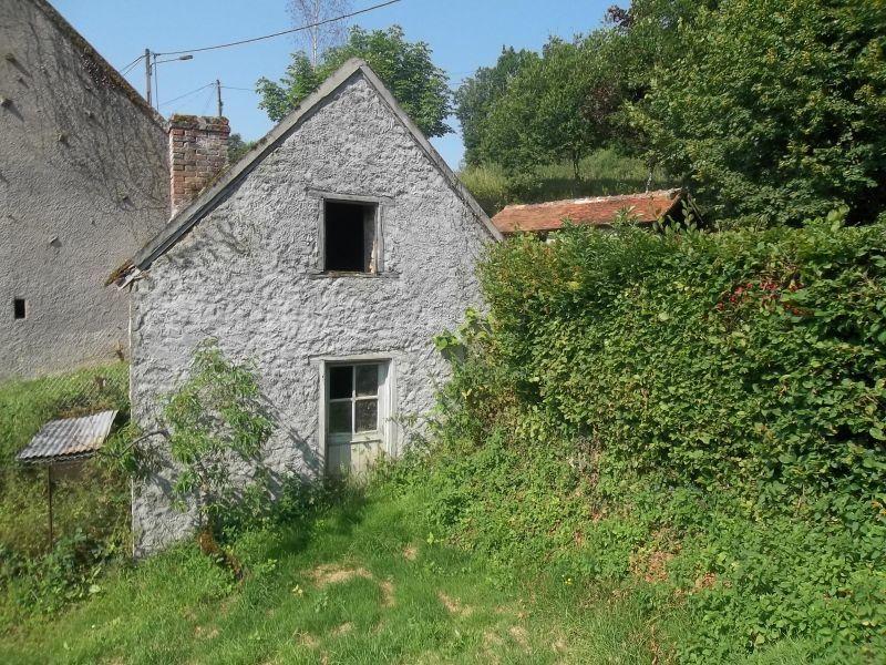 Maison à vendre 4 94m2 à Louroux-Bourbonnais vignette-13