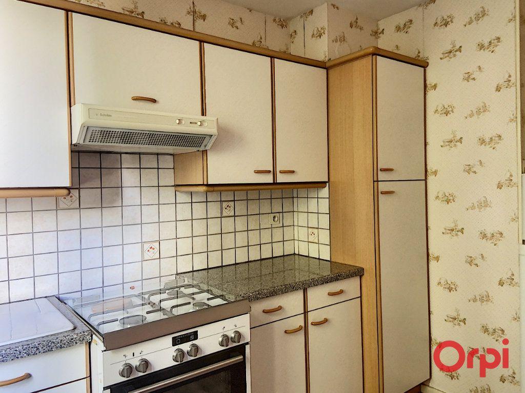 Appartement à vendre 4 78.52m2 à Montluçon vignette-5