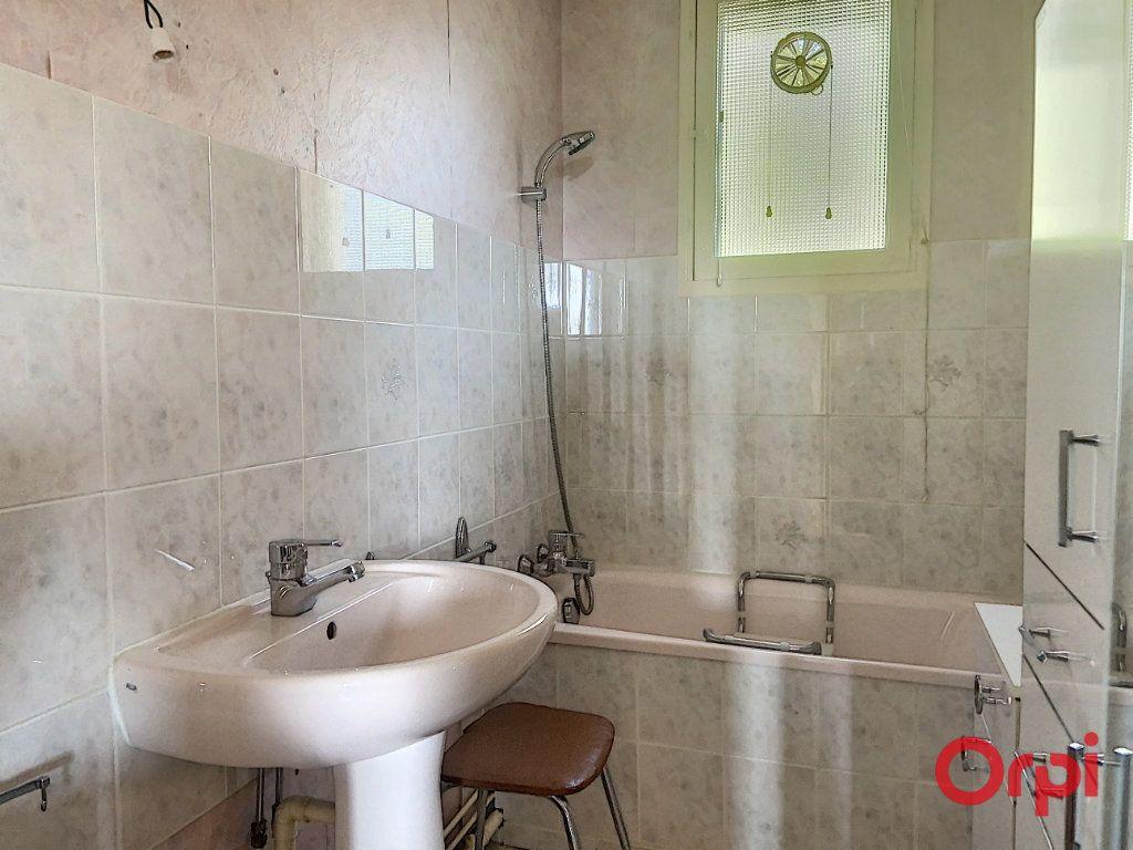 Appartement à vendre 4 78.52m2 à Montluçon vignette-7