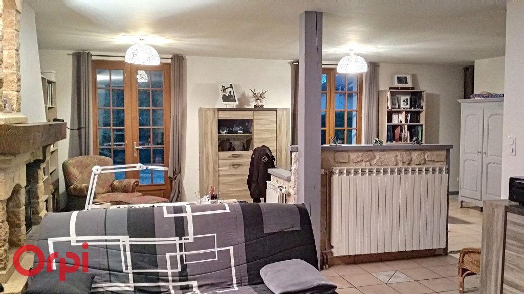 Maison à vendre 4 100m2 à Bézenet vignette-15