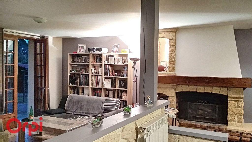 Maison à vendre 4 100m2 à Bézenet vignette-16