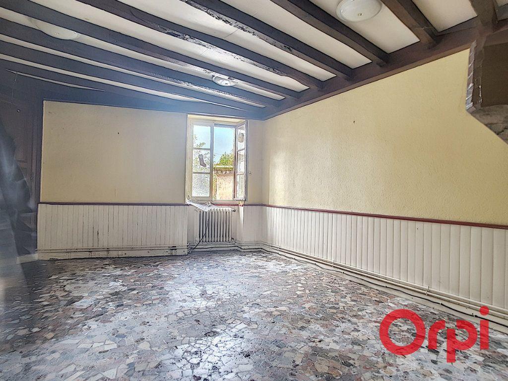 Maison à vendre 10 290m2 à Reugny vignette-3