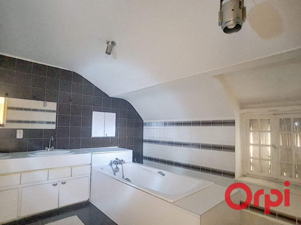 Maison à vendre 10 290m2 à Reugny vignette-6