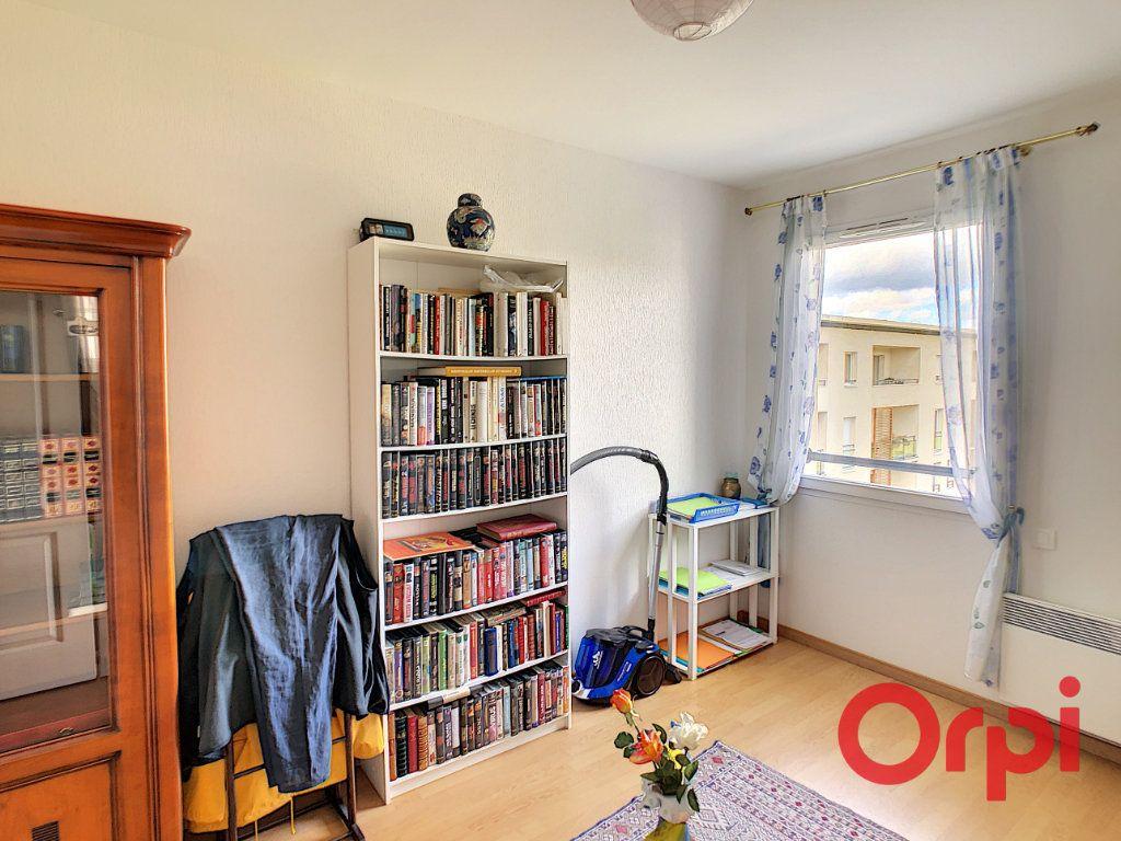 Appartement à vendre 3 61.26m2 à Montluçon vignette-7