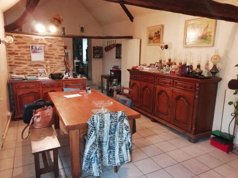 Maison à vendre 5 170m2 à Saint-Marien vignette-1